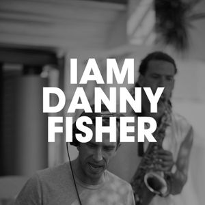 Danny Fisher October 2012