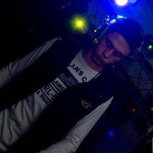 dance music smashup august 2012