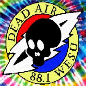 DEAD AIR - Show #547