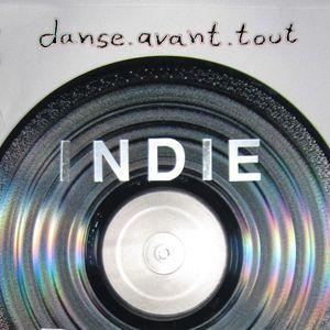danse.avant.tout session x (Ein Vorgeschmack auf Indienative)