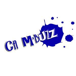 Ca m'buzz n°4 (08-10-11)