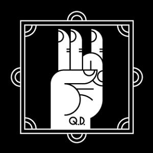 QDIII