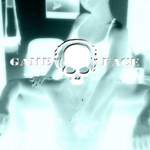 Gameface Dubstep Arsenal bootleg