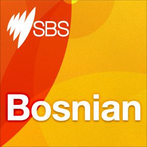 Sanctions to Milorad Dodik