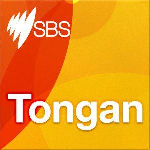 Tongan News, Luseane Luani, Katalina Tohi & Siaosi Lavaka