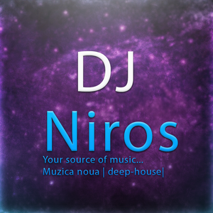 Romanian Fresh Hits|New Entry #01| DJ Niros in the mix