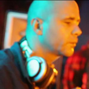 DJ Kappa House Deep/House Julho 2012