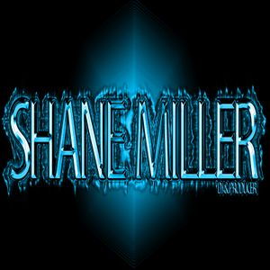 Shane Miller's 'June Grooves' Mix 2011