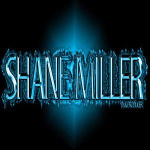 Shane Miller - Houseplay001 (My first Mix)