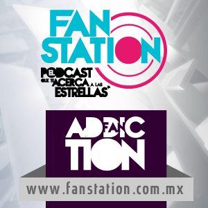 Fan Adicction - 06 de febrero