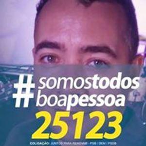 Mixtape Brasil Fitness 02-2013