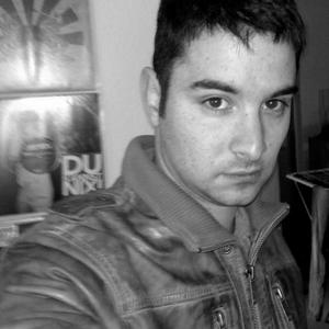 Roberto Bernabe Short Afternoon Mix May 2012