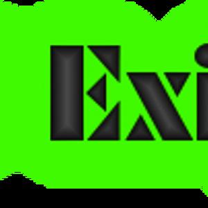 DJ Exige 2012 Set