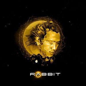 Hip Hop and R&B 101 - DJ Rabbit