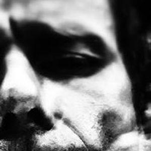 Dj Screwtec - Nine Four Freaks´n Bangazz