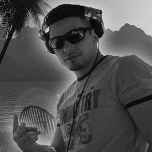 DJ ZOLEE - Discoteque OO4 - Dance session 2013
