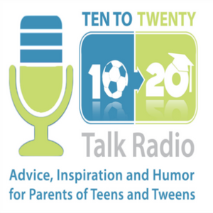 Teens and Tweens Using Social Media, and Technology Podcast