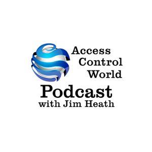 ACW Podcast Episode 1