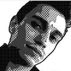 John Kenneth - Because We Love Trance