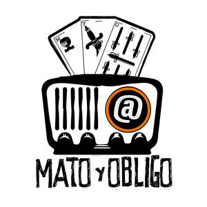 Legalización de la Marihuana Mato y Obligo 03-09-2019