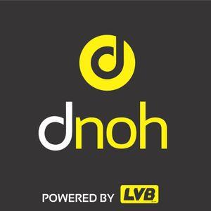 LVB Radio Show T03E10 (Best MH&T Mix)
