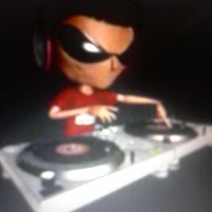 adrian dj crow house mix