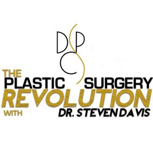 Ladies, Advance your Relationship by Promoting Plastic Surgery for your Lover!