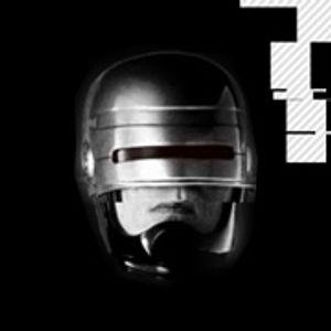 Laserbreak@techno4aNap
