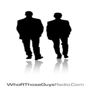 How Men Deal With Rejection by Who R Those Guys | Mixcloud