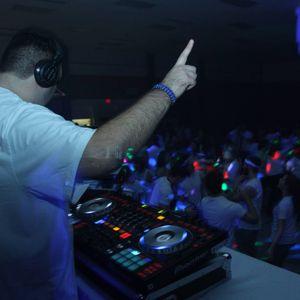 DJ Mart - April Mix 2014