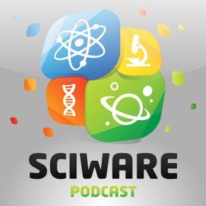 SW124 نظرية التطور: تطور الإنسان 2، مقابلة مع د. فيصل الصايغ