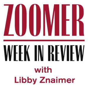 Zoomer Week in Review Podcast – January 15th