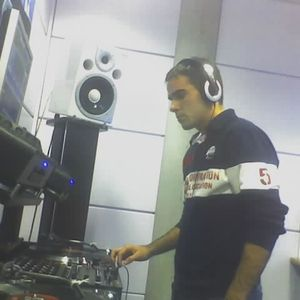 Hotbeat LIVE @ Housebox Radio (23-03-2011)
