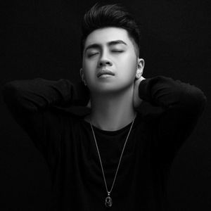 Nonstop - 2020 Nhạc Hưởng Gây Nghiện : Liên Hệ Đặt Nhạc Zalo; 0813.97.3333 .. DJ Thái Hoàng