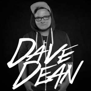 Dave Dee! Live auf www.TechnoLovers.FM 30.08.12