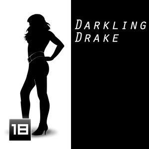 "Episode 2 - Darkling Drake Season 1  ""The Job"""