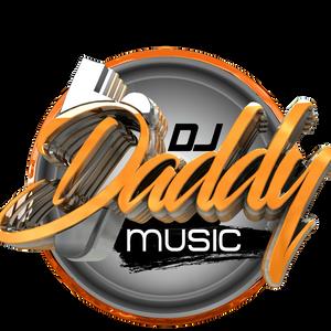 Baladas mix vol.2 - Dj Daddy Music