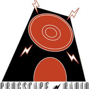 ProgScape Radio #632