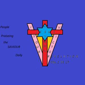 "Sunday Sermon May 7th/2017  1Corinthians 15: 1-11  Communion Sunday  Message  ""Timeline"""