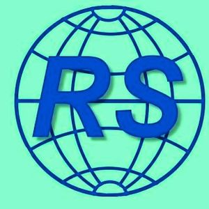 RS - Surface Bookings & Estamos Felices Podcast NOV 2012