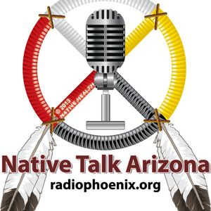 Native Talk Arizona - Airdate: 01-28-2020