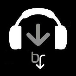 Despegue _ Mix