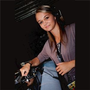 Nika - Sonne Night Special Guest Mix 2012