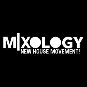 Mixology Mixtape Vol.59 – Matt Davis