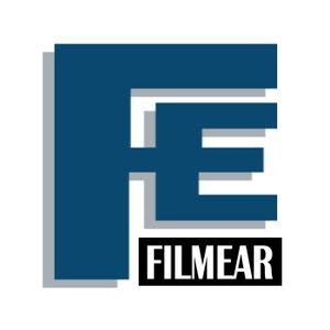 FilmEar Episode 7: Enter the Net with Justin