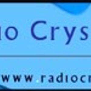 Radio Crystal Blue Novus Ordo 1/9/11