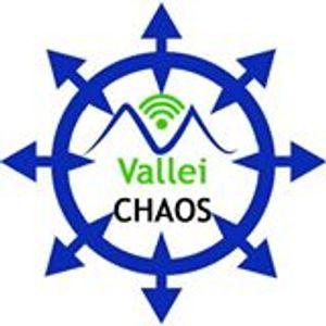 ValleiChaos 09-10-2017