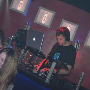 DJ Jumpdancer @ RauteMusik HardeR 24.7.2015
