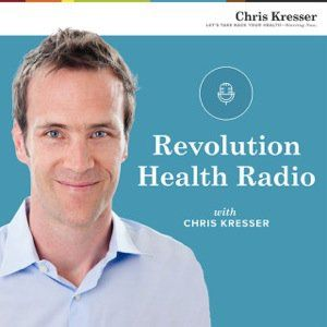 RHR: Do Emotions Impact Our Health?