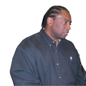 DJ Johnny Afro Mix January 1999